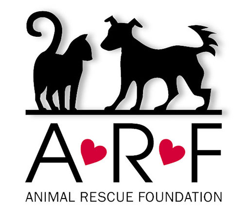 Animal Rescue Foundation | Tulsa, Oklahoma
